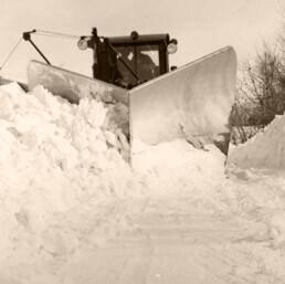 falls plows v plow