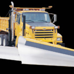 HD_Snow_Wing_Full falls plows