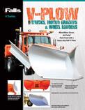 V-Plows_2011-1
